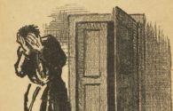 dating een verbintenis fobische man Dating Shakespeare sonnetten